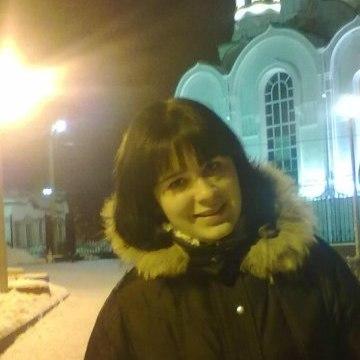 Елена, 19, Tambov, Russia