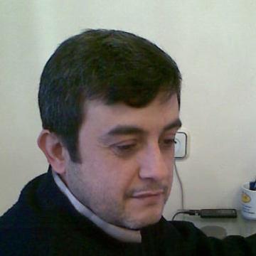 mustafa, 49, Eskisehir, Turkey