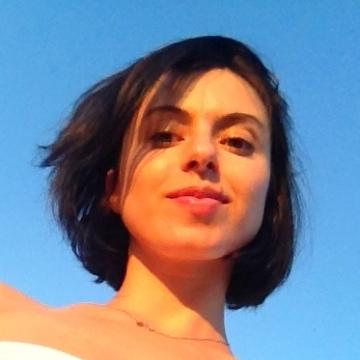 Солнце Лучистое, 33, Tver, Russia