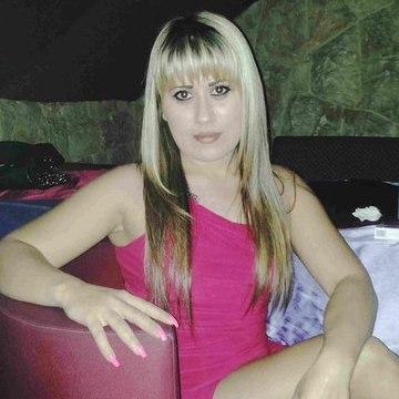 Natalia, 31, Kishinev, Moldova
