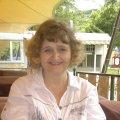 Людмила, 58, Krasnodar, Russia