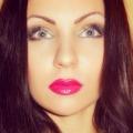 Natali, 29, Kostanai, Kazakhstan