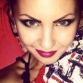 Natali, 30, Kostanai, Kazakhstan