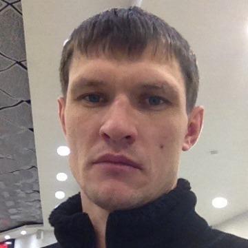 Станислав, 35, Ekaterinburg, Russia