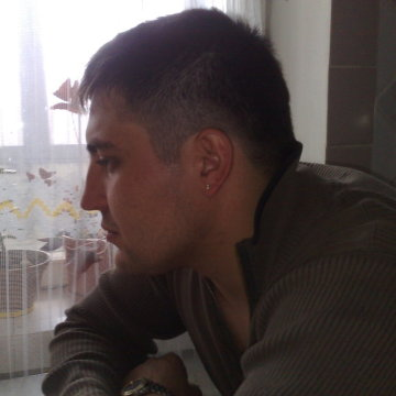 Артемий, 33, Berdyansk, Ukraine