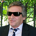 Danilo, 54, Como, Italy