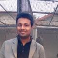 shahriar, 34, Dhaka, Bangladesh