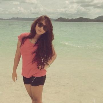 Tian, 24, Thalang, Thailand