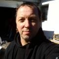 Igor, 49, Tallinn, Estonia