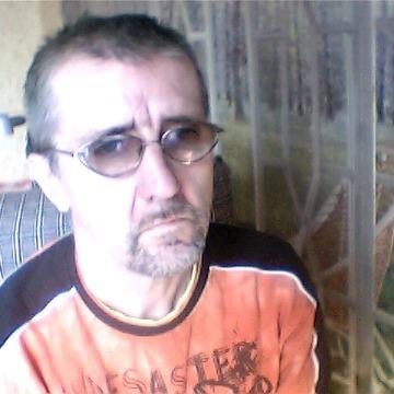 сергей, 54, Cherkassy, Ukraine