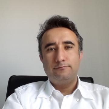 sanrisal, 34, Istanbul, Turkey