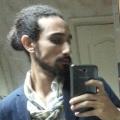 kmi, 29, Cairo, Egypt