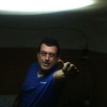 pedro, 49, Rojales, Spain