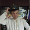 Владимир, 55, Novosibirsk, Russia
