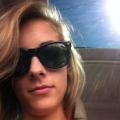 Chloe Henault, 26, Portland, United States