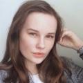 Дарья, 22, Ekaterinburg, Russia