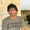Kash, 39, Karachi, Pakistan