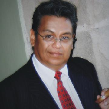 arturo ramirez becerra, 54, Mexico, Mexico