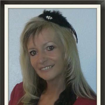 lasvegaslynne, 56, Las Vegas, United States