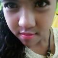 Yrhynn, 22, Valencia, Philippines