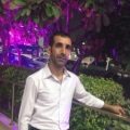 Majed Alawneh, 46, Abu Dhabi, United Arab Emirates