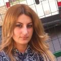 Кристина, 29, Stavropol, Russia