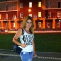Кристина, 30, Stavropol, Russian Federation