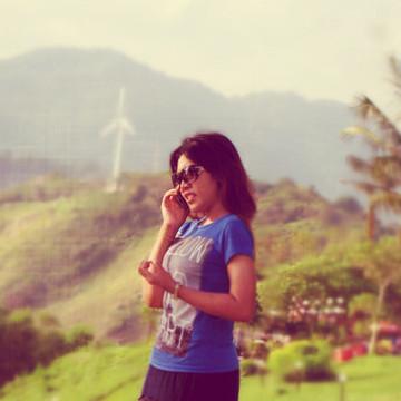 Patong,Phuket,Thailand, 28, Phunphin, Thailand