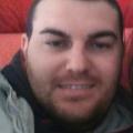 Ion Galusca, 27, Sasso Marconi, Italy