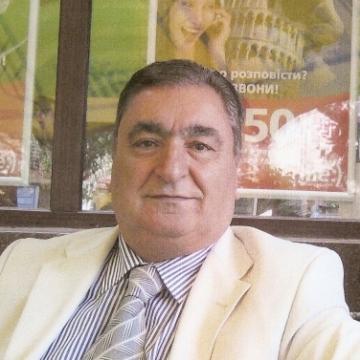 jaf, 65, Antwerpen, Belgium