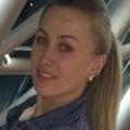Oksana, 28, Kiev, Ukraine