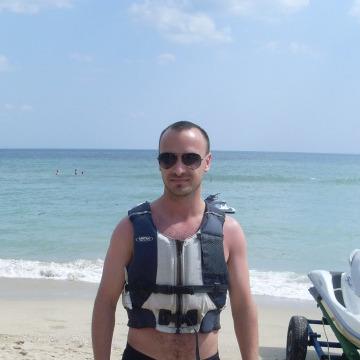 Alexandru, 31, Iasi, Romania