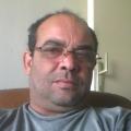 Bedra, 48, Alger, United States