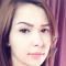Louli Alnaili, 25, Zahle, Lebanon
