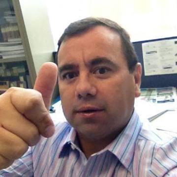 Conde Draculahedo, 47, Mexico, Mexico