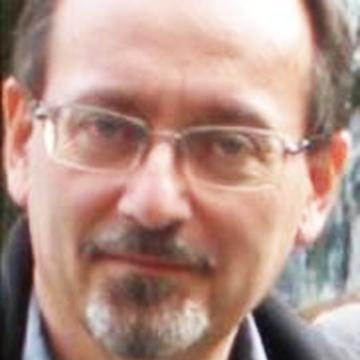 Eduardo, 57, Barcelona, Spain