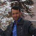 selami, 38, Adana, Turkey
