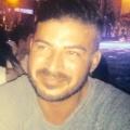 ender, 34, Antalya, Turkey