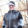 Lyudmila Gorbenko, 33,