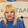 Виктория, 44, Minsk, Belarus