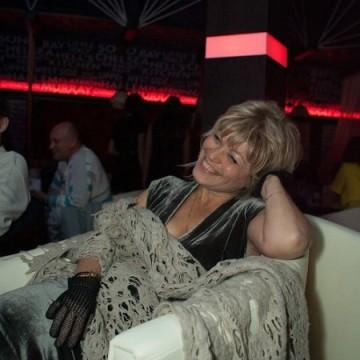 Mila, 48, Mariupol, Ukraine