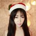 guoyiran, 27, Zhengzhou, China