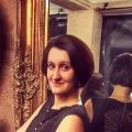 Natalya, 26, Korolev, Russia