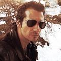 Paolo, 44, Piacenza, Italy