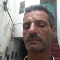 abdel jebbar, 46, Fes-Boulemane, Morocco