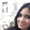 Liliana, 25, Guadalajara, Mexico