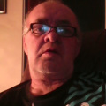 Remi Fortin, 58, Jonqui, Canada