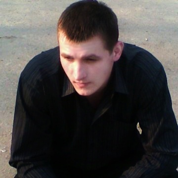 миха, 31, Volkhov, Russian Federation