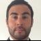 Joseph, 34, Jabriya, Kuwait