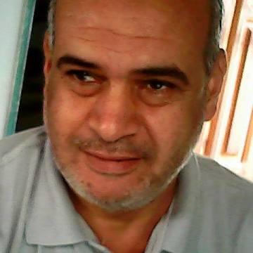 الأفضل لم يأت بعد, 35, Al Mandarah, Egypt